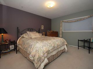 Photo 9: 3959 Marjean Pl in Victoria: Residential for sale : MLS®# 287191