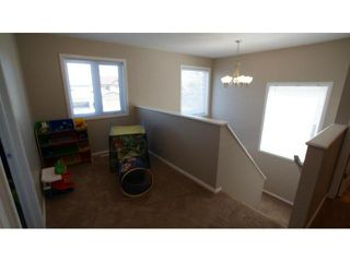 Photo 10: 40 AL THOMPSON Drive in WINNIPEG: Residential for sale : MLS®# 1111180