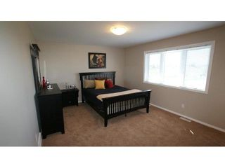 Photo 14: 40 AL THOMPSON Drive in WINNIPEG: Residential for sale : MLS®# 1111180