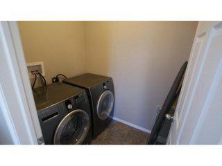 Photo 11: 40 AL THOMPSON Drive in WINNIPEG: Residential for sale : MLS®# 1111180