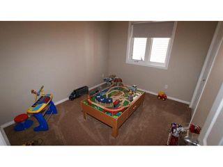 Photo 12: 40 AL THOMPSON Drive in WINNIPEG: Residential for sale : MLS®# 1111180