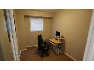 Photo 8: 40 AL THOMPSON Drive in WINNIPEG: Residential for sale : MLS®# 1111180