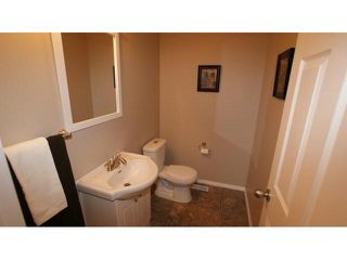 Photo 17: 40 AL THOMPSON Drive in WINNIPEG: Residential for sale : MLS®# 1111180