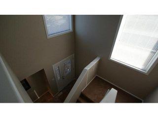 Photo 9: 40 AL THOMPSON Drive in WINNIPEG: Residential for sale : MLS®# 1111180