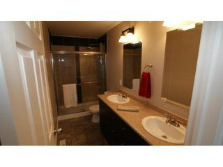 Photo 18: 40 AL THOMPSON Drive in WINNIPEG: Residential for sale : MLS®# 1111180
