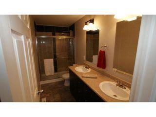 Photo 18: 40 AL THOMPSON Drive in WINNIPEG: Residential for sale : MLS®# 1111180