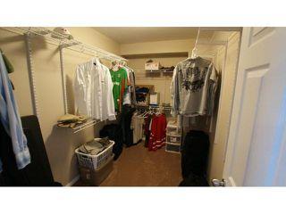 Photo 15: 40 AL THOMPSON Drive in WINNIPEG: Residential for sale : MLS®# 1111180