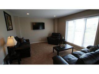 Photo 6: 40 AL THOMPSON Drive in WINNIPEG: Residential for sale : MLS®# 1111180