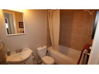 Photo 16: 40 AL THOMPSON Drive in WINNIPEG: Residential for sale : MLS®# 1111180