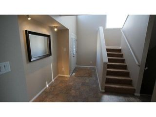 Photo 2: 40 AL THOMPSON Drive in WINNIPEG: Residential for sale : MLS®# 1111180