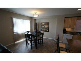 Photo 5: 40 AL THOMPSON Drive in WINNIPEG: Residential for sale : MLS®# 1111180