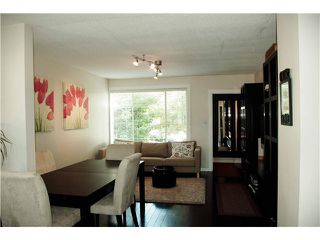 Photo 5: 2591 DUNDAS ST in Vancouver: Hastings East House for sale (Vancouver East)  : MLS®# V910166