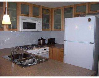"""Photo 4: 42 9339 ALBERTA Road in Richmond: McLennan North Condo for sale in """"TRELLAINE"""" : MLS®# V669327"""