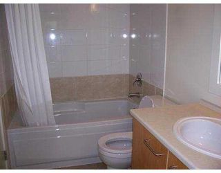 """Photo 6: 42 9339 ALBERTA Road in Richmond: McLennan North Condo for sale in """"TRELLAINE"""" : MLS®# V669327"""