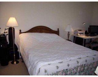 """Photo 5: 42 9339 ALBERTA Road in Richmond: McLennan North Condo for sale in """"TRELLAINE"""" : MLS®# V669327"""