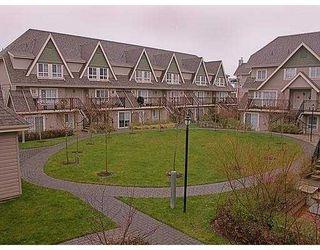 """Photo 1: 42 9339 ALBERTA Road in Richmond: McLennan North Condo for sale in """"TRELLAINE"""" : MLS®# V669327"""