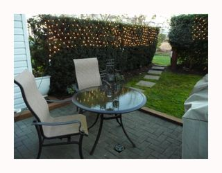 "Photo 8: 109 12639 NO 2 Road in Richmond: Steveston South Condo for sale in ""NAUTICA SOUTH"" : MLS®# V678952"