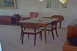 Photo 4: : Condo for sale (E11: TORONTO)