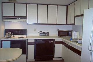 Photo 5: : Condo for sale (E11: TORONTO)