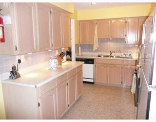 "Photo 6: 208 4988 47A Avenue in Ladner: Ladner Elementary Condo for sale in ""FENTON'S COURT"" : MLS®# V706038"