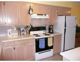 "Photo 5: 208 4988 47A Avenue in Ladner: Ladner Elementary Condo for sale in ""FENTON'S COURT"" : MLS®# V706038"
