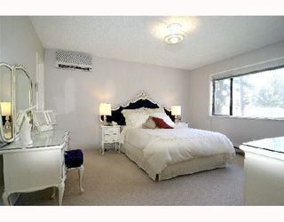 Photo 5: 5530 BALACLAVA Street in Vancouver: Kerrisdale House for sale (Vancouver West)  : MLS®# V706516
