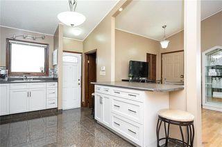 Photo 8: 948 Summerside Avenue in Winnipeg: Fort Richmond Residential for sale (1K)  : MLS®# 1924897