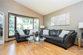 Photo 2: 948 Summerside Avenue in Winnipeg: Fort Richmond Residential for sale (1K)  : MLS®# 1924897
