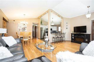 Photo 13: 948 Summerside Avenue in Winnipeg: Fort Richmond Residential for sale (1K)  : MLS®# 1924897