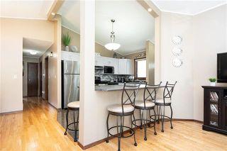 Photo 6: 948 Summerside Avenue in Winnipeg: Fort Richmond Residential for sale (1K)  : MLS®# 1924897