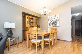Photo 5: 948 Summerside Avenue in Winnipeg: Fort Richmond Residential for sale (1K)  : MLS®# 1924897