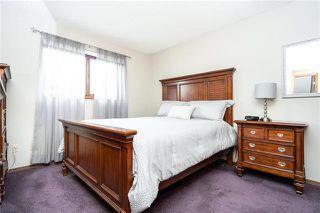 Photo 12: 948 Summerside Avenue in Winnipeg: Fort Richmond Residential for sale (1K)  : MLS®# 1924897