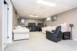 Photo 14: 948 Summerside Avenue in Winnipeg: Fort Richmond Residential for sale (1K)  : MLS®# 1924897
