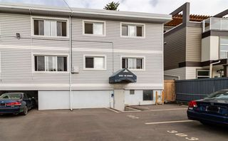 Photo 26: 201 9725 82 Avenue in Edmonton: Zone 17 Condo for sale : MLS®# E4173900