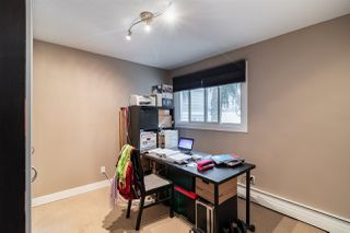 Photo 21: 201 9725 82 Avenue in Edmonton: Zone 17 Condo for sale : MLS®# E4173900