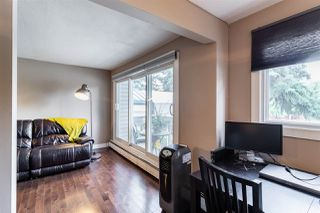 Photo 15: 201 9725 82 Avenue in Edmonton: Zone 17 Condo for sale : MLS®# E4173900