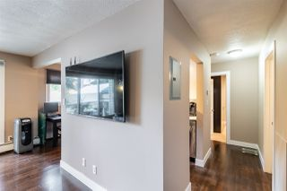 Photo 23: 201 9725 82 Avenue in Edmonton: Zone 17 Condo for sale : MLS®# E4173900
