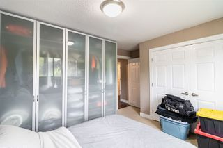 Photo 20: 201 9725 82 Avenue in Edmonton: Zone 17 Condo for sale : MLS®# E4173900
