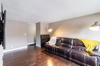 Photo 4: 201 9725 82 Avenue in Edmonton: Zone 17 Condo for sale : MLS®# E4173900