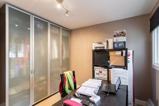 Photo 22: 201 9725 82 Avenue in Edmonton: Zone 17 Condo for sale : MLS®# E4173900