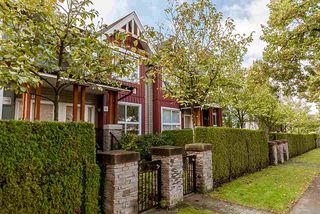 "Photo 2: 3262 E 54TH Avenue in Vancouver: Champlain Heights Townhouse for sale in ""BRITTANY AT CHAMPLAIN"" (Vancouver East)  : MLS®# R2408336"