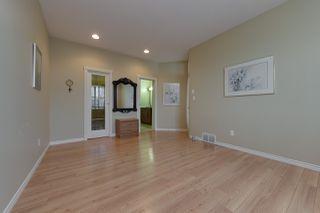 Photo 17: 19 16224 73 Street in Edmonton: Zone 28 House Half Duplex for sale : MLS®# E4175706