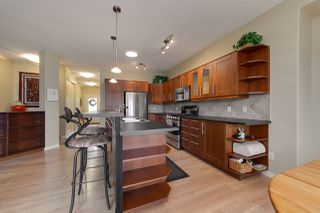 Photo 7: 19 16224 73 Street in Edmonton: Zone 28 House Half Duplex for sale : MLS®# E4175706