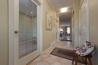 Photo 12: 19 16224 73 Street in Edmonton: Zone 28 House Half Duplex for sale : MLS®# E4175706