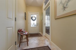 Photo 11: 19 16224 73 Street in Edmonton: Zone 28 House Half Duplex for sale : MLS®# E4175706
