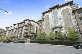 "Photo 15: 406 2495 WILSON Avenue in Port Coquitlam: Central Pt Coquitlam Condo for sale in ""Orchid"" : MLS®# R2413527"