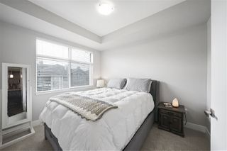 "Photo 11: 406 2495 WILSON Avenue in Port Coquitlam: Central Pt Coquitlam Condo for sale in ""Orchid"" : MLS®# R2413527"