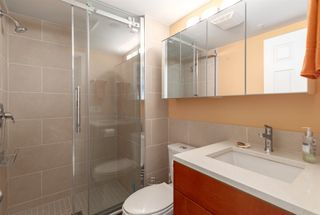 Photo 11: 202 2736 VICTORIA DRIVE in Vancouver: Grandview Woodland Condo for sale (Vancouver East)  : MLS®# R2416030