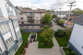 Photo 16: 202 2736 VICTORIA DRIVE in Vancouver: Grandview Woodland Condo for sale (Vancouver East)  : MLS®# R2416030