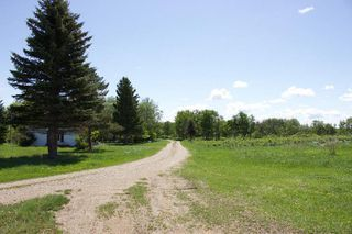 Photo 17: 157138 Road 98N Road in Birtle: Farm for sale (R32 - Yellowhead)  : MLS®# 202000292